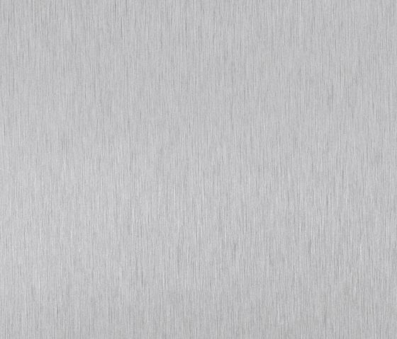 Natural brushed Aluminium by Pfleiderer   Panels