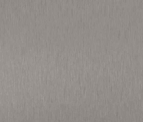 Alu Edelstahlton gebürstet von Pfleiderer | Holzplatten / Holzwerkstoffplatten