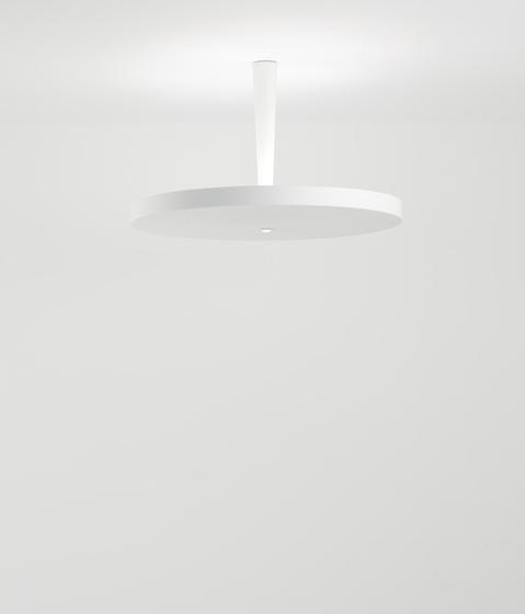 Equilibre C5 by Prandina   General lighting