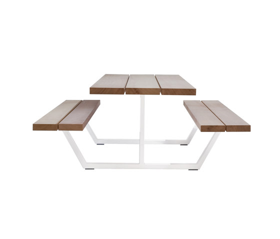 Cassecroute Table de CASSECROUTE | Tables de cantine