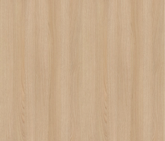 Lindberg Oak by Pfleiderer | Panels