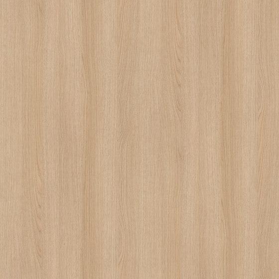 Lindberg Oak by Pfleiderer | Wood panels