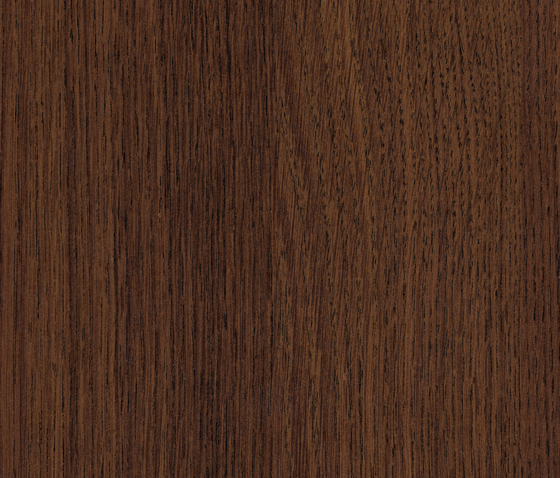 Brown Solid Oak by Pfleiderer | Wood panels