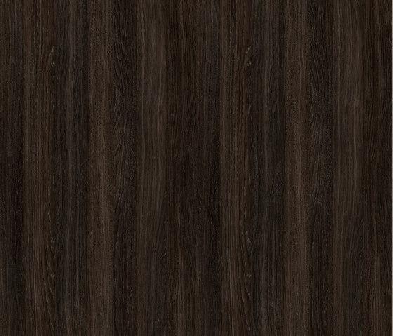 Dark Mountain Oak by Pfleiderer   Wood panels