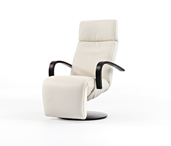 Kingston by Durlet | Recliners