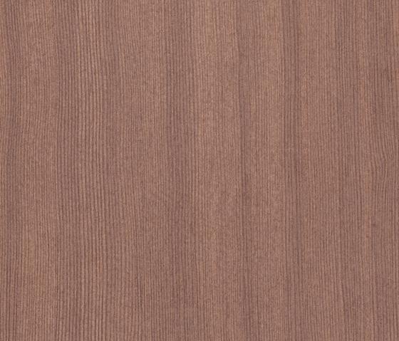 Bronze Virginia by Pfleiderer | Wood panels