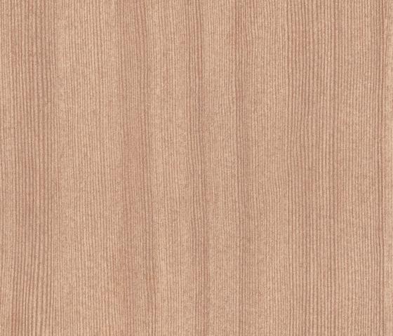 Virginia gold von Pfleiderer | Holz Platten