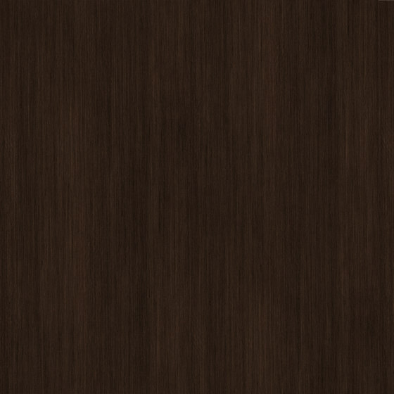 Legno Dark by Pfleiderer | Wood panels