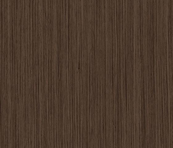 Legno Tabac von Pfleiderer | Holz Platten