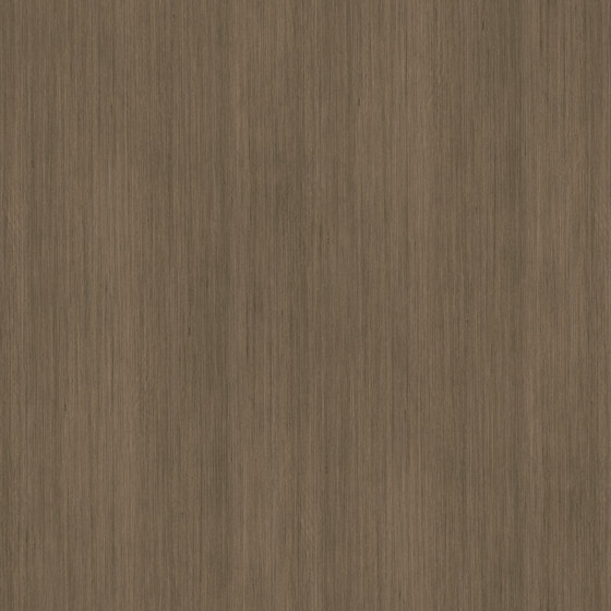Legno Tabac by Pfleiderer | Wood panels