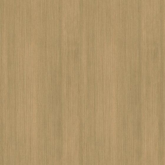 Legno Light de Pfleiderer | Planchas de madera