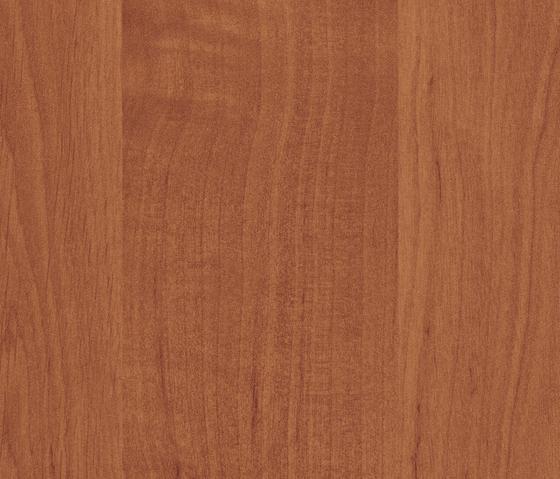 Fine planked Alder de Pfleiderer | Panneaux
