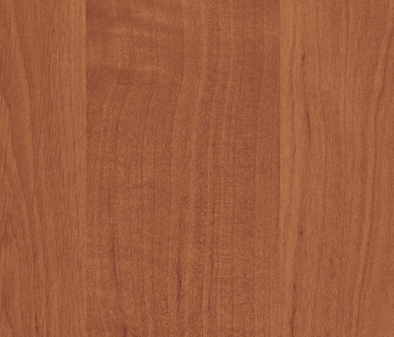 Fine planked Alder by Pfleiderer | Panels