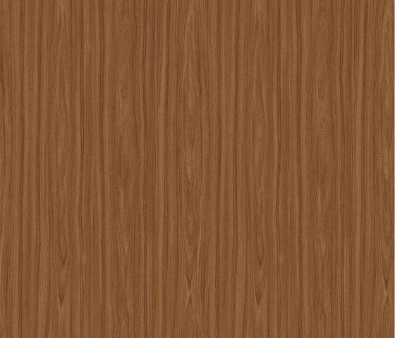 Standard Walnut de Pfleiderer | Panneaux