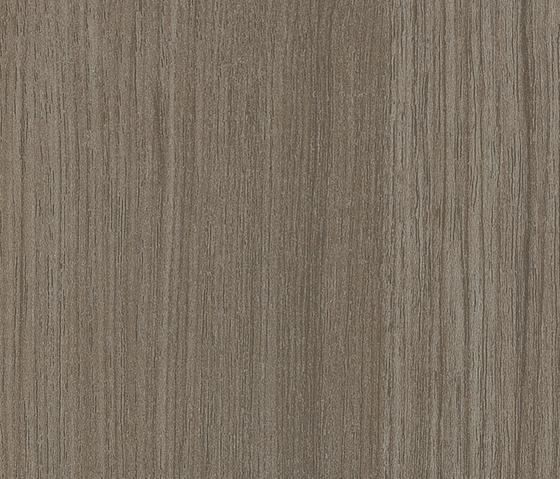 HiTeak by Pfleiderer | Wood panels