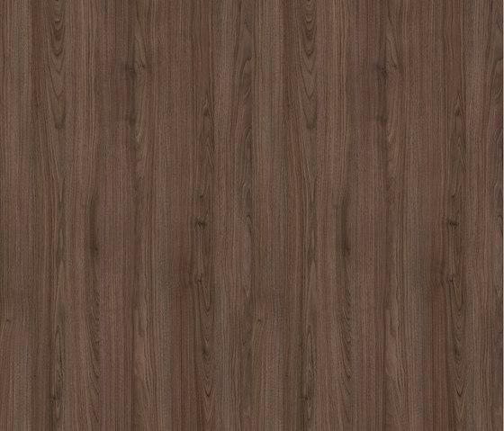 Viva Walnut by Pfleiderer | Wood panels