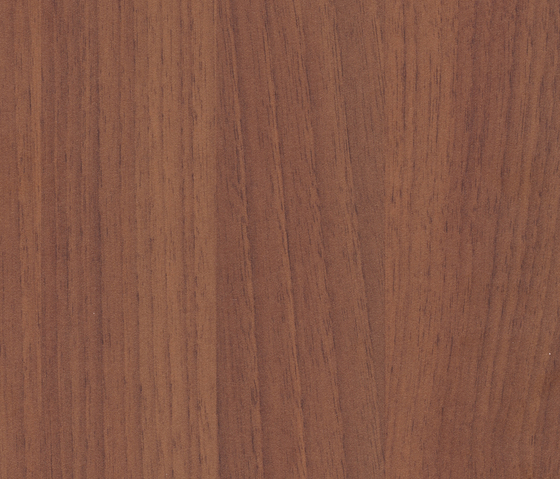 Dark Bella Noce by Pfleiderer | Wood panels