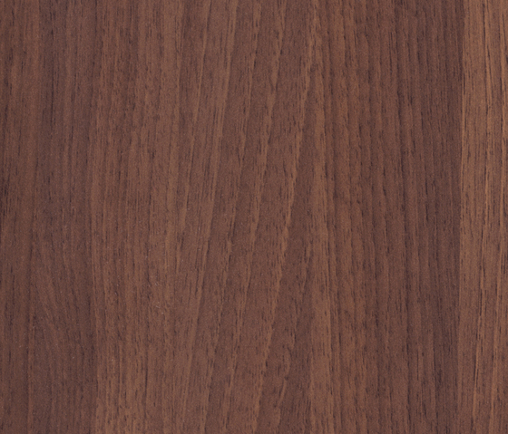 Choco Bella Noce by Pfleiderer | Wood panels