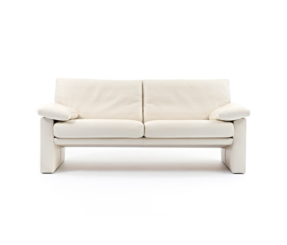 Orlando by Durlet | Lounge sofas
