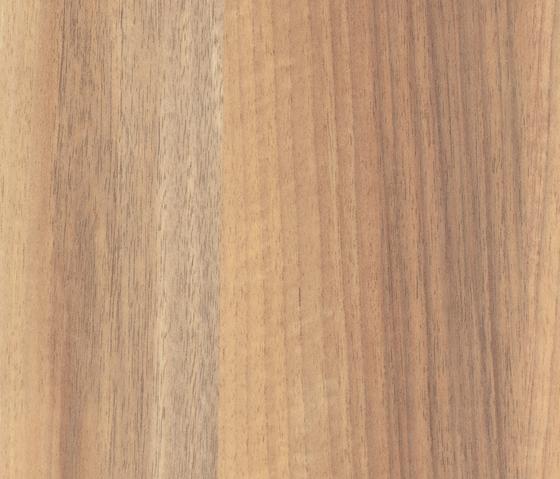 Walnuss von Pfleiderer | Holz Platten