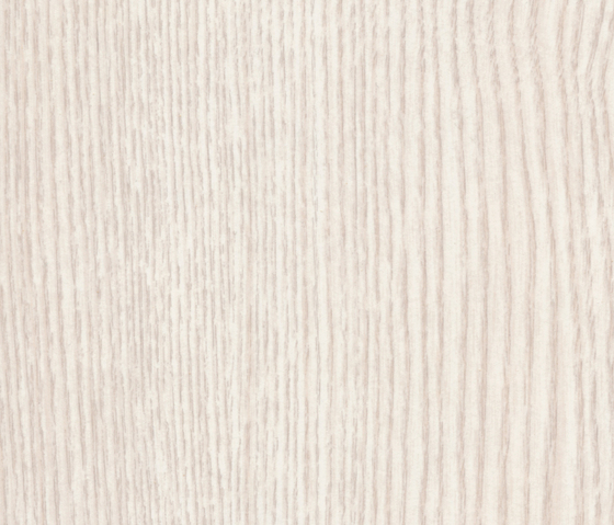 Beige Ash by Pfleiderer | Wood panels