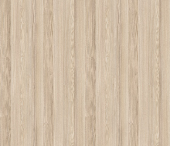 Acacia by Pfleiderer | Panels