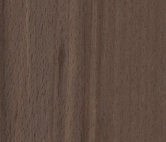 Zambezi Beech by Pfleiderer | Wood panels