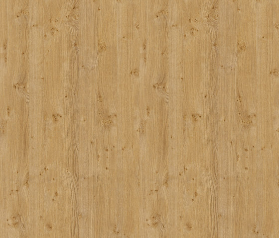 Pippy Oak by Pfleiderer | Wood panels
