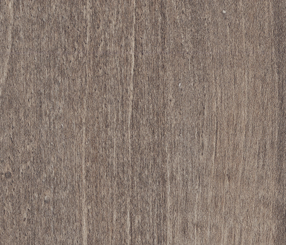 Brown Klondike by Pfleiderer | Wood panels