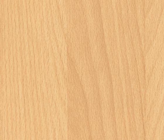 Arte Buche Hell von Pfleiderer | Holz Platten