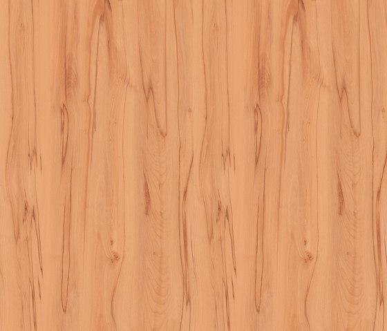 Niagara Beech de Pfleiderer | Panneaux de bois / dérivés du bois