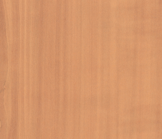 Classic Pear by Pfleiderer | Wood panels