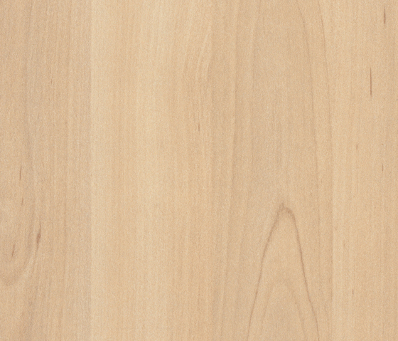 Natural planked Pear by Pfleiderer | Wood panels