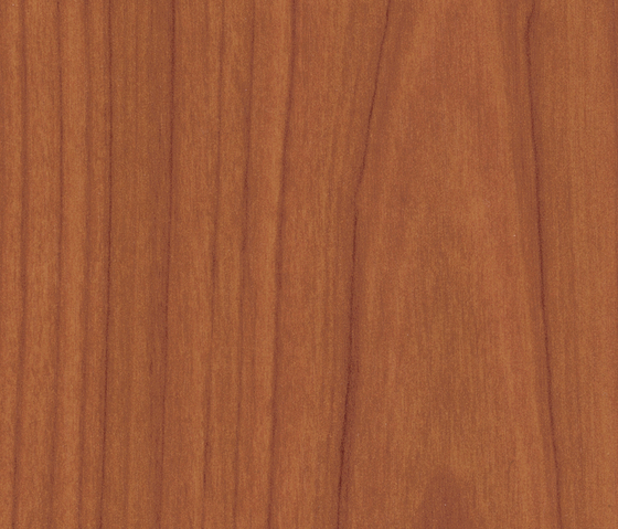 Kirschbaum von Pfleiderer | Platten