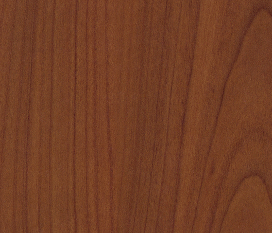 Stained Cherry by Pfleiderer | Panels