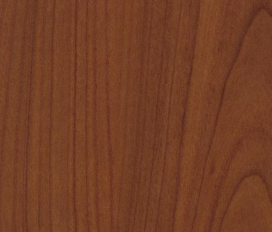 Kirsche gebeizt von Pfleiderer | Holz Platten