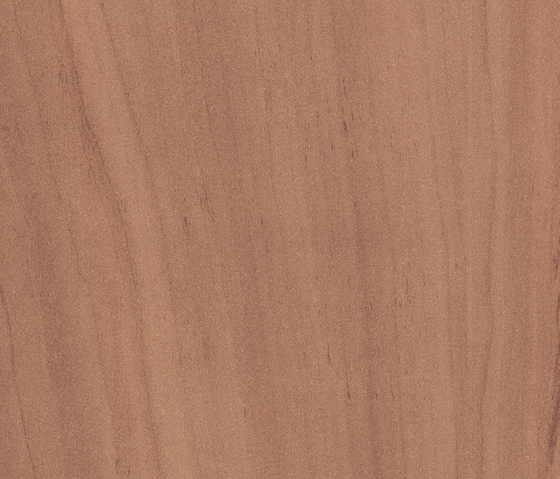 Aurora Apple by Pfleiderer | Wood panels