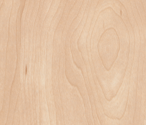 Light Apple by Pfleiderer | Wood panels / Wood fibre panels