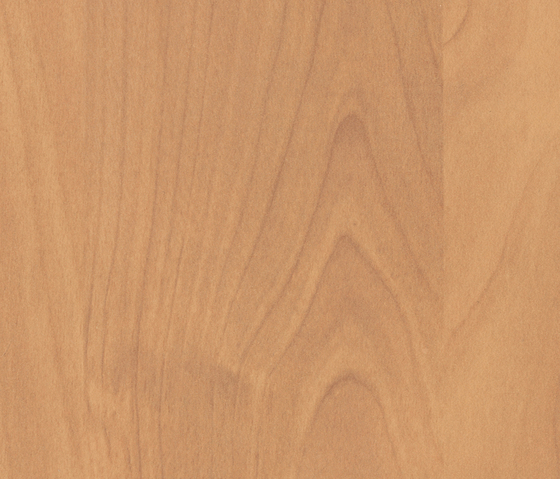 Calvados Apple by Pfleiderer | Wood panels