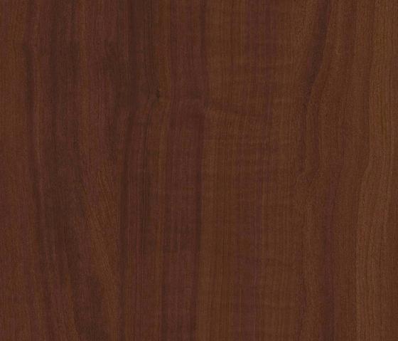 Rialto Apple von Pfleiderer | Holz Platten