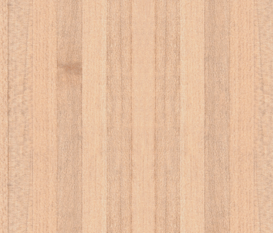 Pearwood Butcherblock by Pfleiderer | Wood panels