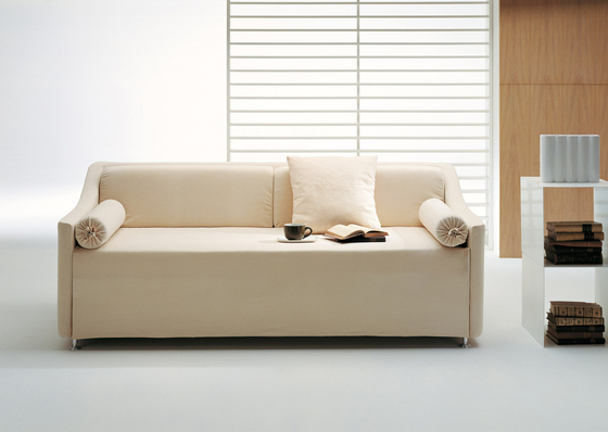 JUNIOR Sofa beds from Bodema Architonic : JUNIOR 01 1 01 b from www.architonic.com size 560 x 398 jpeg 128kB