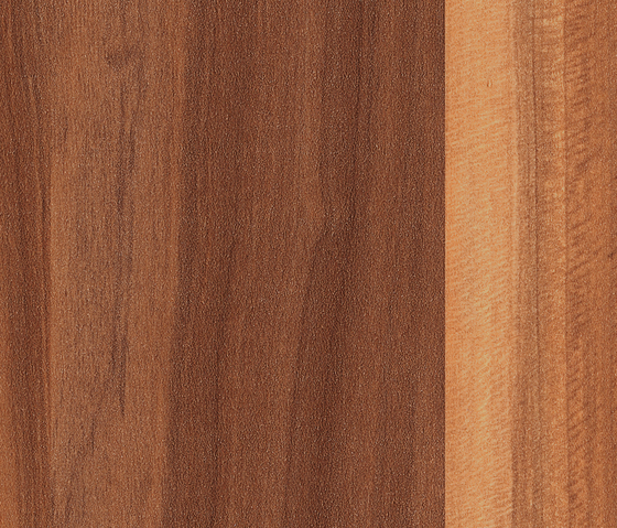 Red Plum by Pfleiderer | Wood panels