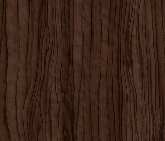 Valencia Olive braun von Pfleiderer | Holz Platten