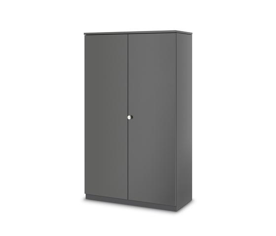 Cupboards by Mas Office | Cabinets