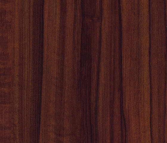 Indian Apple by Pfleiderer | Wood panels