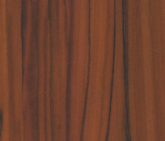 Olive Tuscany by Pfleiderer | Wood panels