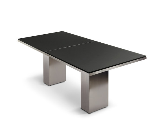 Cima Doble Table 180 by FueraDentro | Dining tables
