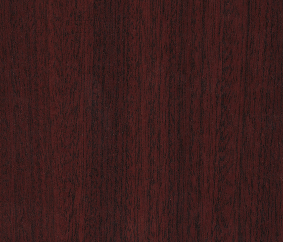 Mahogany by Pfleiderer | Wood panels