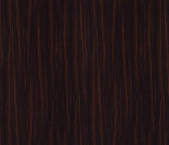 Macassar Ebony de Pfleiderer | Planchas